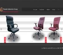 http://www.rayanwebdesign.com/wp-content/gallery/portfolio/bondarsanat.jpg