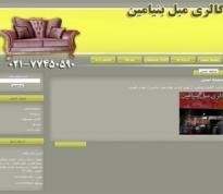 http://www.rayanwebdesign.com/wp-content/gallery/portfolio/moblebenyamin.jpg