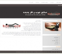 http://www.rayanwebdesign.com/wp-content/gallery/portfolio/padideh.jpg
