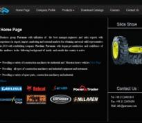 http://www.rayanwebdesign.com/wp-content/gallery/portfolio/parsnam.jpg