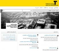http://www.tehransazan.com