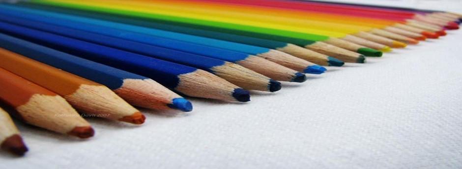 طراحی زیبا و حرفه ای مطابق با خواسته های شما و اصول طراحی