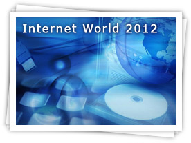 internet-world