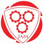 طراحی سایت موتورجم