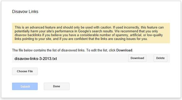 Google-Disavow-Tool-step-4
